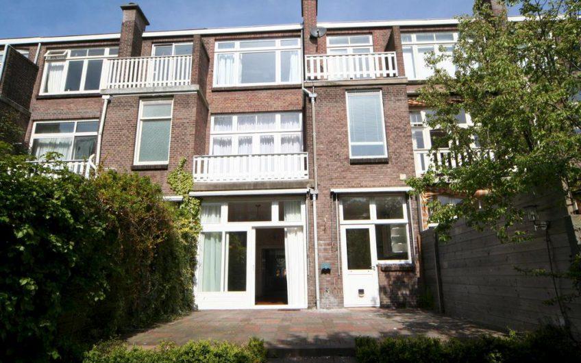 Roelofsstraat 41 2596VK The Hague