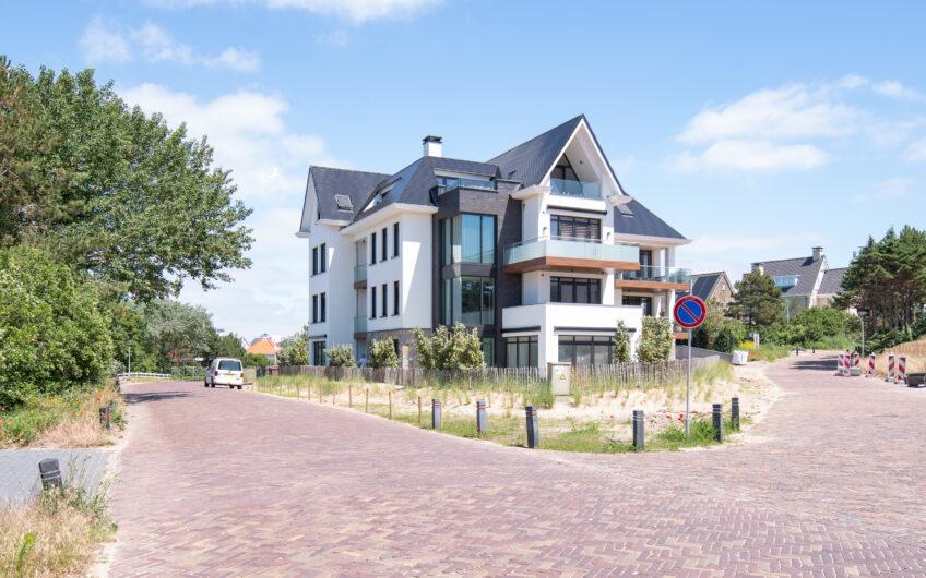 Rembrandtweg 26 C, 2202 AZ Noordwijki
