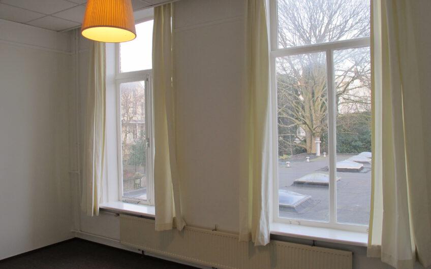 Balistraat 87, 2585 XP The Hague